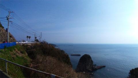 長崎 外海地区